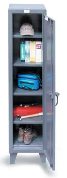 Strong Hold Cabinets All Welded Set Up Storage Cabinets Knocked Down Storage Cabinets