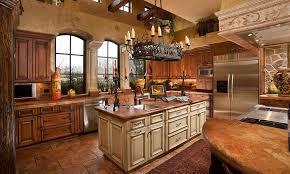 Small Picture Kitchen Design Ideas Gallery Home Design Ideas