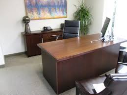 wood office cabinet. Desk:Purchase Office Furniture Desk And File Cabinet Small Home Filing Single Drawer Wood O