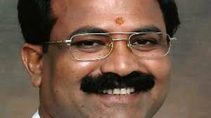 Mangaluru Chalo Rally Bjp Protest At Nehru Ground Granted