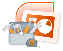 Powerpoint For E Learning The Rapid E Learning Blog