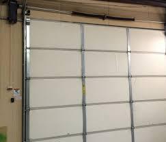 fort worth garage door opener repair