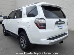 2018 toyota 4runner trd off road.  road 2018 toyota 4runner trd offroad premium in norman ok  fowler and toyota 4runner trd off road