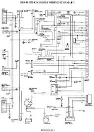 chevy avalanche wiring fundacaoaristidesdesousamendes com chevy avalanche wiring avalanche wiring diagram tail light will 2002 chevy avalanche factory amp wiring diagram