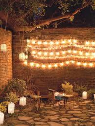 cheap party lighting ideas. Medium Size Of Outdoor Party Lighting Ideas Inspirational 33 Easy For Diy Decor Backyard Cheap