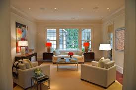 feng shui furniture. Feng Shui Tips Furniture