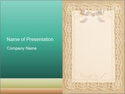 Parchment Powerpoint Background Parchment Powerpoint Template Smiletemplates Com