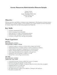 Example Of Resumes For Internships Internship Experience On Resume Resume For Internships Internship