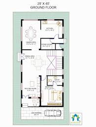 720 sq ft house plans indian style inspirational 3 bedroom duplex house plans india 800 square