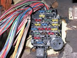 67 chevy truck fuse box wiring diagram essig 1967 chevy truck fuse box simple wiring diagram page ford bronco fuse box 67 c10 fuse