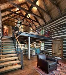 Barn Remodel Inspiring 13 Best Barn Renovation Ideas On Pinterest Converted  Contemporary