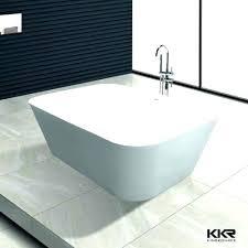 small bathtub sizes size medium of bathroom dimensions corner bathtubs whirlpool sma