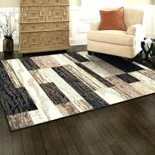 oriental rug cleaning austin tx rug cleaners area rugs chocolate rug cleaners s oriental rug cleaners