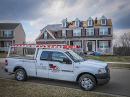 roof repair place: the best roofing and restoration for the place you love