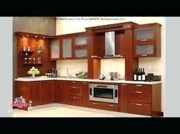 cupboard designs for kitchen. Kitchen Cupboard Designs For Latest Cabinets Cabinet Design Ideas . E