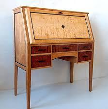 drop front desk cherry desk antique drop front desk hinges drop front desk hinges