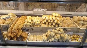 Best Freshly Baked Bread In Macau Macau Lifestyle