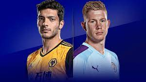 Wolves vs Manchester City preview, team news, kick-off, channel | Football  News