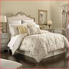 croscill fiesta bedding croscill fairfax bedding croscill faberge bedding collection croscill bedding galleria
