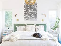 Feng shui bedroom furniture Apartment Bedroom Mydomaine Feng Shui Bedroom Ideas To Bring The Good Vibes Home Mydomaine