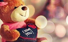 sweet love wallpapers free wallpapers