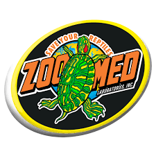 Mark Wallace Design: Logos: Here are logos I've designed for Zoomed, a  reptile pet supply company.