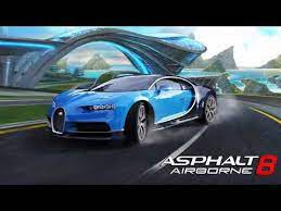 4:08 mangalore 49 695 просмотров. Who Heard That Bugatti Chiron Is Here Asphalt8