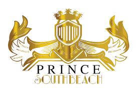 Home - Prince
