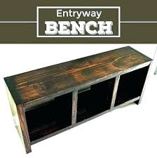 Entry benches shoe storage Shoe Cubby Benches For Entry Foyers Entryway Bench With Shoe Storage Marvellous Small Entryway Bench Shoe Storage Rustic Wonderful Diy Benches For Entry Foyers Entryway Bench With Shoe Storage Plans