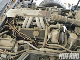 similiar corvette tpi engine keywords corvette hack track test stock 1985 corvette tpi engine