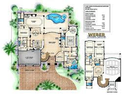 dream home house plans with dream house plans with photos floor plan dream home plans with