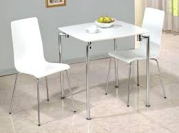 target small kitchen table target kitchen tables large size of kitchen table restaurant furniture small white target small kitchen table