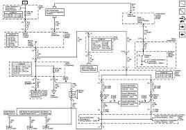 inspirational 2012 ford fusion istiqamet com 2015 ford fusion wiring diagram 2012 ford fusion fresh 2003 ford expedition wiring diagram best 2006 ford expedition