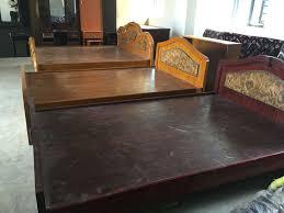 hi tech furniture.  Tech Hi Tech Furniture Photos Chithode Erode  Dealers In