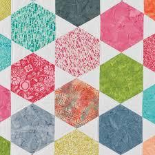 GO! Island Star Quilt Pattern |Accuquilt| & Island Star Quilt Pattern (PQ10290) ... Adamdwight.com