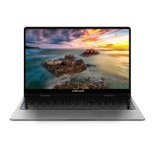 <b>Teclast F5</b> – <b>11.6</b>″ Laptop & Linux – Nicole Faerber