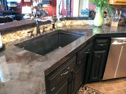 installing formica countertop how to install laminate how to pour and install concrete in your kitchen install how to install laminate diy formica