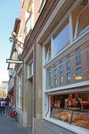 Vertikal Schiebefenster Aus Holz Oder Holz Alu Sorpetaler Fensterbau