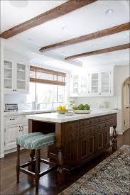 Kitchen Cabinets Los Angeles Kitchen : Kitchen Cabinets Los Angeles Spanish  Style Furniture