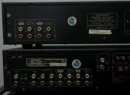 pioneer deh 15ub wiring diagram pioneer image pioneer radio deh 15ub wiring diagram images on pioneer deh 15ub wiring diagram