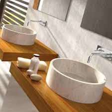 Clear Tub Mat Plastic Tubs For Sale Bathtub Clog. Clear Tub Caulk Bathtub  Clog Best Way To. Clear Bathtub Drain Baking Soda Caulk ...