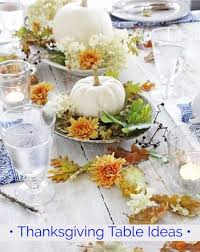 thanksgiving table settings diy ideas for your thanksgiving table thanksgiving table decor thanksgiving