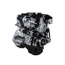 land rover discovery sport jaguar land rover ingenium engine