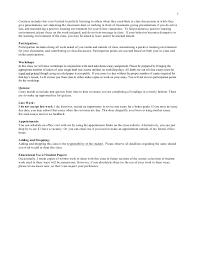 revise essay online essay rewrite rubric revise essay