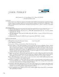 Resume Template For Bank Teller Cover Letter Teller Position Bank ...