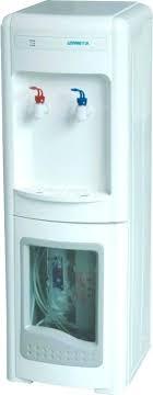 reverse osmosis water dispenser china reverse osmosis water dispenser 2 5 cooler reverse osmosis water dispenser reverse osmosis water