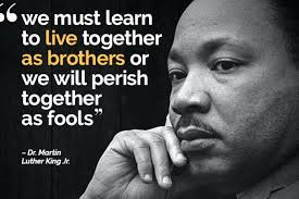 I Have A Dream Speech Quotes New Martin Luther King Jr Best Quotes With Martin King Jr Quotes For