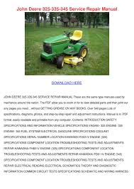 john deere wiring diagram schematics and wiring diagrams john deere x700 wiring diagram car