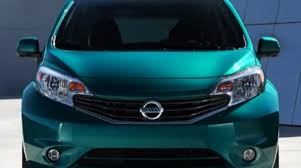 2018 nissan versa note. beautiful versa 2018 nissan versa note review usa for nissan versa note