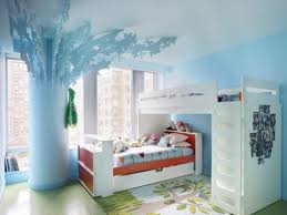 bedroom stunning ikea bed. Large Size Of Decorationideas From Ikea On Pinterest Stunning Childrens Bedroom Ideas 1 Bed